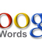 Google's AdWords