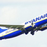 Barrtalk: The truth about Ryanair