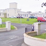 Five beds to reopen in Carn Community Hospital