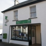 12 month reprieve for Greencastle Post Office