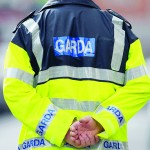 Garda denies sexual assault charges