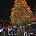 Inishowen set to light up for winter holidays