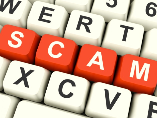 email-scam-630x472