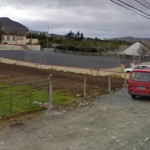 Calls for lights and rumble strips in Rashenny