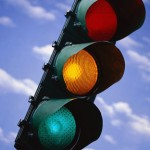 Call for Carn traffic lights