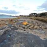 Council must foot the bill for €240,000 storm damage