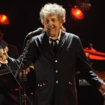 Barrtalk on Bob Dylan