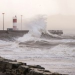 Council 'confident' of getting €750k for storm damaged Inishowen