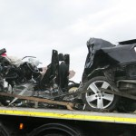 Eight dead crash driver may never stand trial