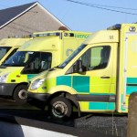 Lack of cover led to fatal ambulance delay
