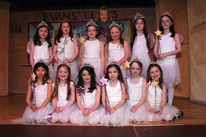 PAGE 8 Moville Panto