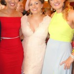 Malin 'Lovely Ladies' go to 'Hell and Back' for Donegal cancer bus