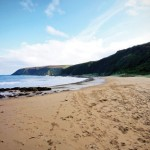 Permission refused for Kinnego Bay wind turbine extension