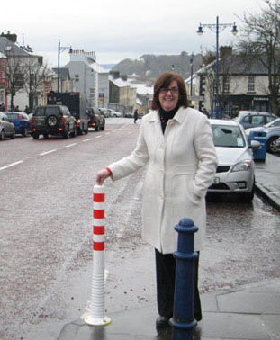page 9 Moville Bollards2