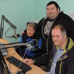 One year and counting for Inishowen Live