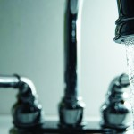 Inishowen braced for water tax