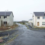 Half a million euro dedicated to three problematic Inishowen estates