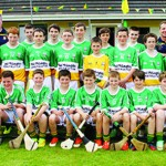 Feile A Wonderful Experience For Inishowen Clubs