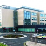 Letterkenny's maternity services review suspended