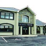 Dublin teen admits Harry's burglary