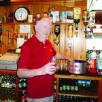 Well-known and loved Clonmany publican remembered at annual run