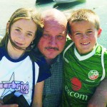 Gardai failed to properly investigate death of Culdaff father-of-two