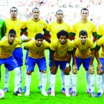 Is this the worst Brazil side of all time?