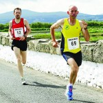Malin Mile to take place on Sunday morning