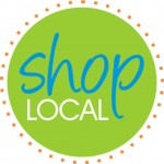 Love local?  Skip Aldi and Lidl