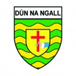 Donegal GAA launches draw