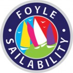 Sailing accessible for everyone in Greencastle