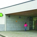 Buncrana's dole queue gets longer again