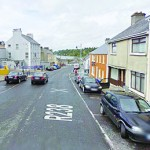 ESB investigate 'electrical fault' that caused thousands of euro damage to Moville businesses