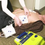 Culdaff defibrillator group at 'crisis point'