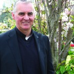 Independent People: Fr. Michael Canny