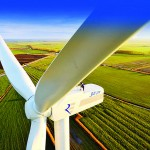Planners slammed over turbine decision