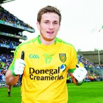 'It's unbelievable to be at the height of gaelic football' – O'Connor