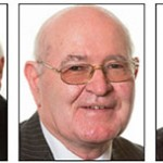 Councillors share almost €200,000 in gratuities