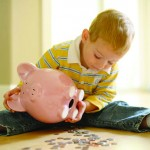 'Budget delivers no fresh hope for struggling families'
