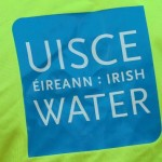 Inishowen protesters primed for arrival of Irish Water