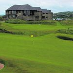 Ballyliffin Golf Club Submit Bid To Host 2019 Irish Open