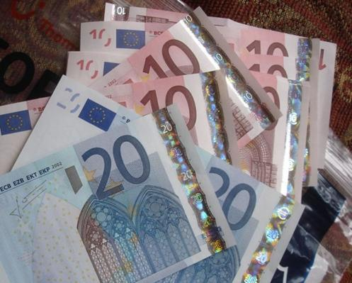Euro-notes_ECB_july132009