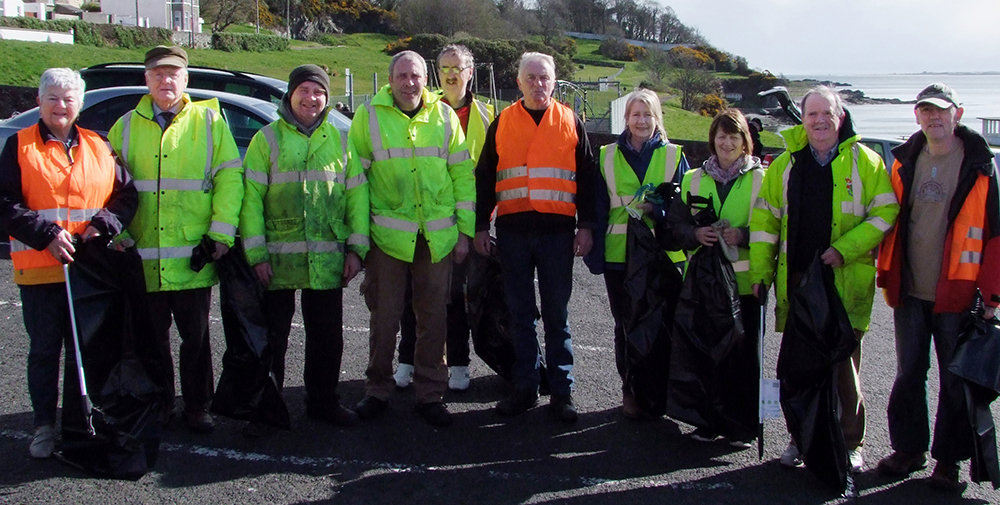 page 5 Moville Tidy Towns1