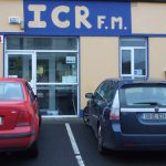 ICR fraud investigation 'is ongoing'