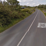 Major traffic disruption on route as Carn to Ballyliffin road set to close for five days