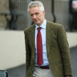 Inishowen doctor says suicide is a 'terrible blight'