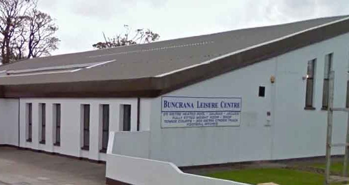 Children could 'miss out' if Leisure Centre doesn't reopen
