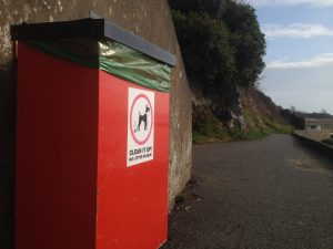 page-11-dog-fouling-bins-have-been-erected-throughout-inishowen-like-this-one-in-moville