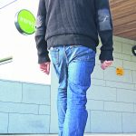Unemployment hits eight-year low in Buncrana