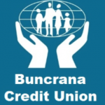 Buncrana Credit Union expands Carn office but closes Clonmany